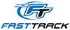 Fast Track Fitness & Physical Therapy Logo